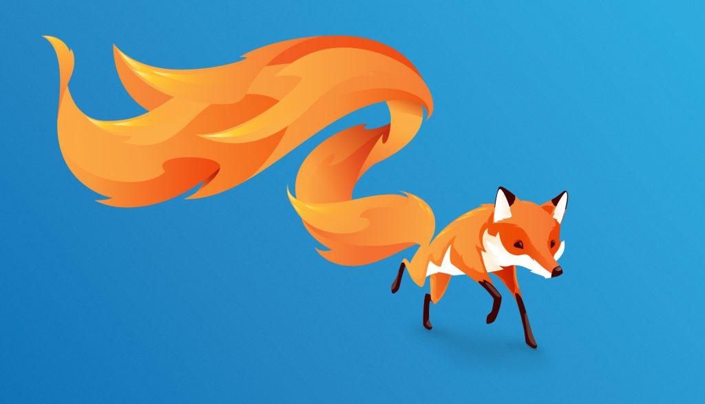 Установка драйвера geckodriver для Firefox Selenium