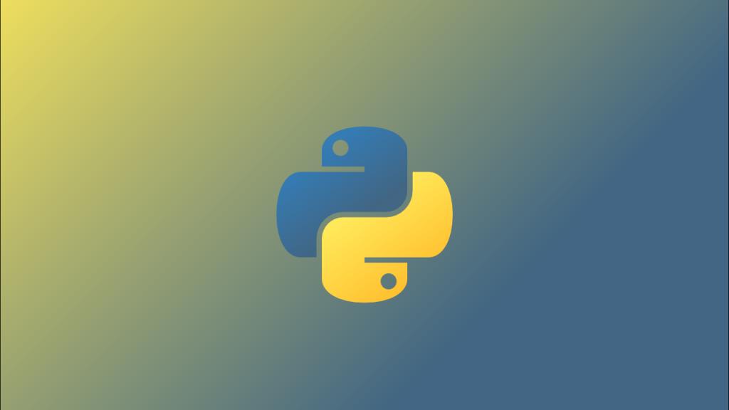 Установка Python и Selenium - Selenium Python